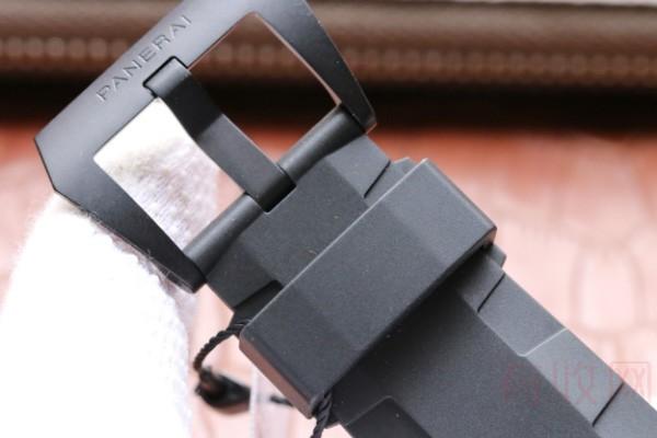多少价位的沛纳海手表能回收 PAM00616最低五折不是说说而已