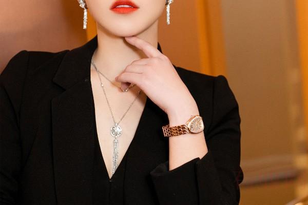 宝格丽手表多少折回收属于行情价