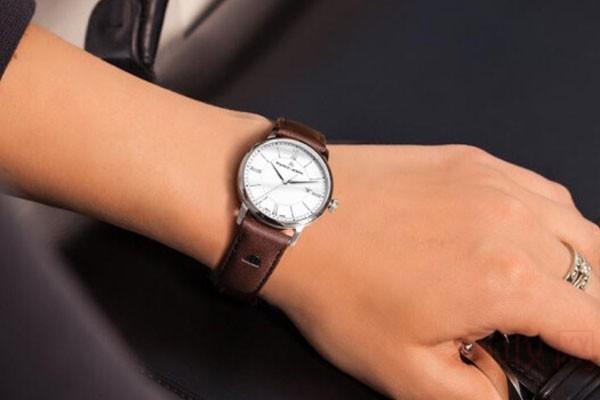 原本售价七千元的手表能回收多少钱