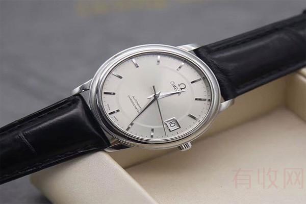 二手手表怎么处理才能发挥最大价值