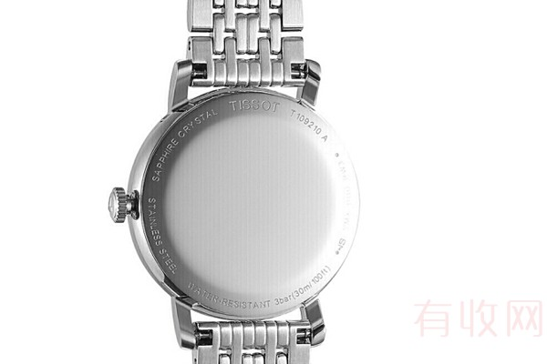 瑞士3000元左右的手表可以回收吗 有何途径推荐