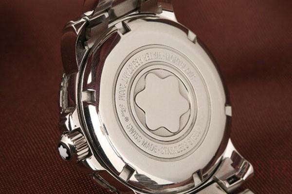 网上怎么卖二手手表获得的回收价更高