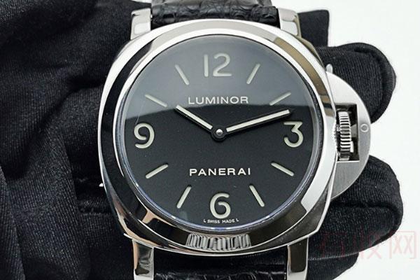 二手表回收价格查询一般都去哪里