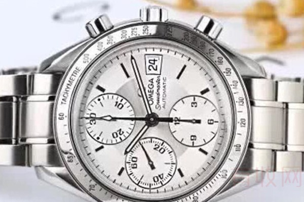 全新手表多少钱回收 价格如何才会最大化