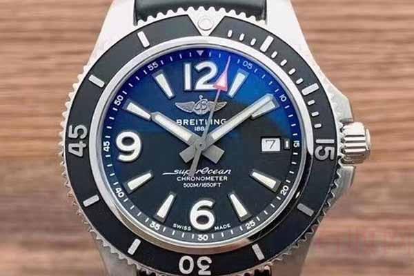 哪里手表高价回收比较可信