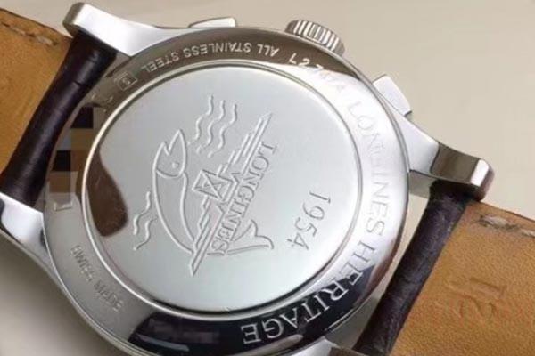 浪琴手表想卖掉去哪卖 选哪回收更轻松