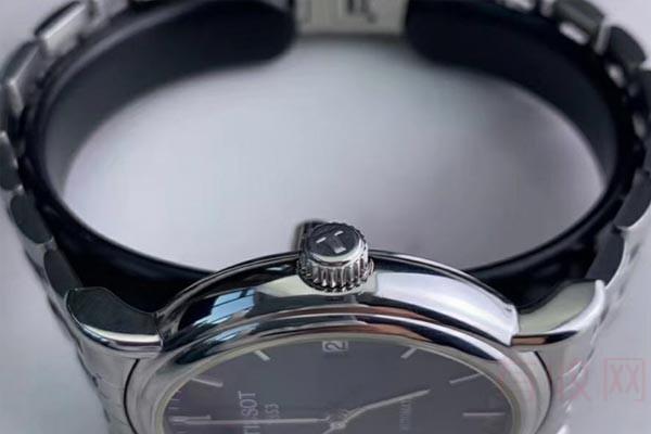 原价3000左右手表回收大概多少钱