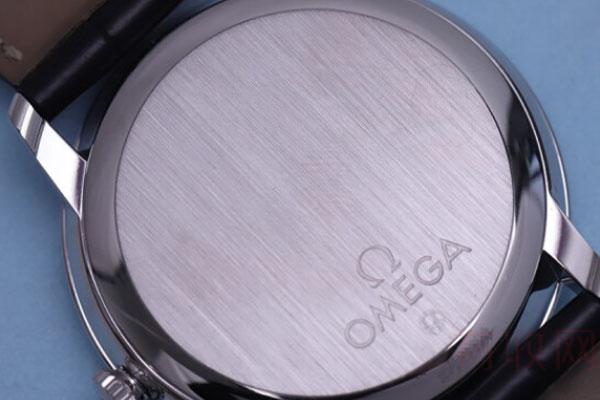 欧米茄手表的回收价格跟款式有关吗