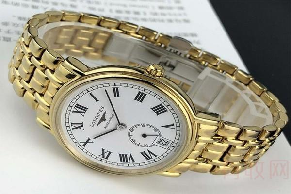 手表回收用什么软件 还有哪些回收平台