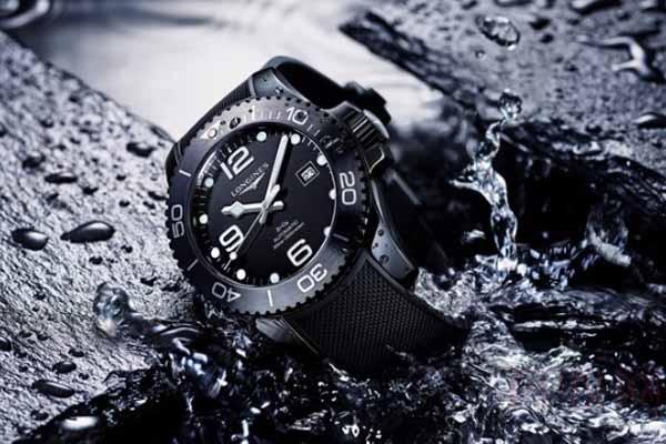 使用一年的手表回收可以去哪里