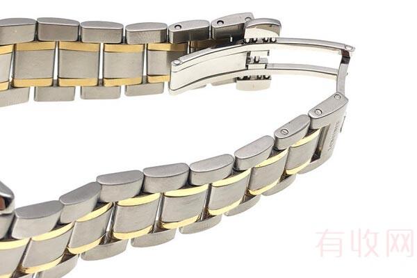 市场价两万的浪琴手表回收价格会有多少