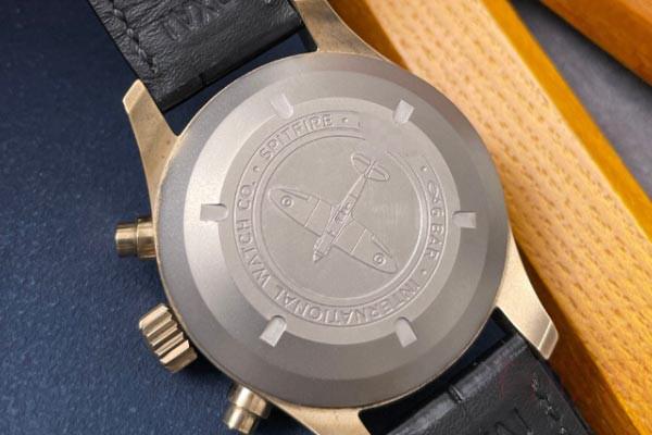 什么软件可以回收转卖手表