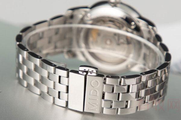 上门回收二手手表需不需要额外收费