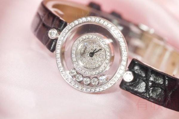 手表回收什么价格通常多少钱一个