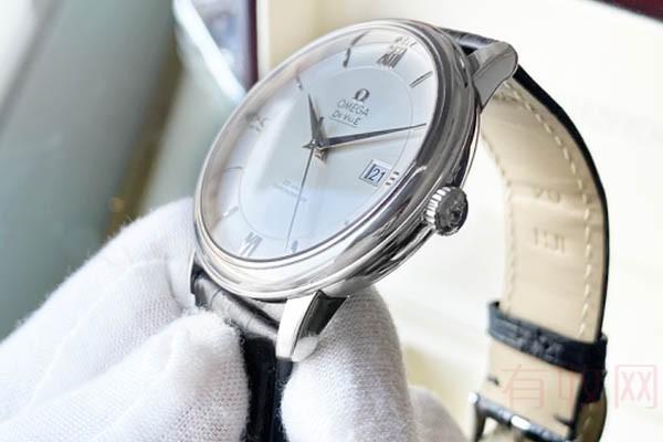 闲置手表怎么处理回收价值最高