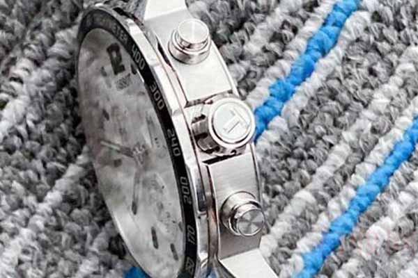 天梭二手手表回收价格评估标准是怎样