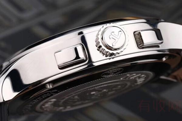 积家手表回收价格最新的行情如何