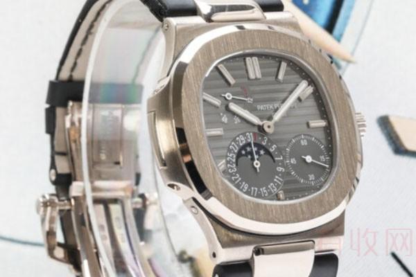 正规回收高档手表在哪可以卖个好价钱