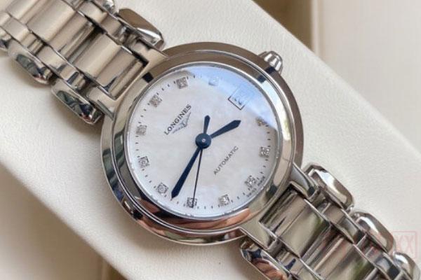 浪琴回收手表吗 最佳回收途径是哪个