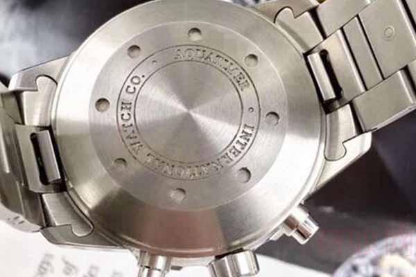 二手手表回收收购多少钱算是合理